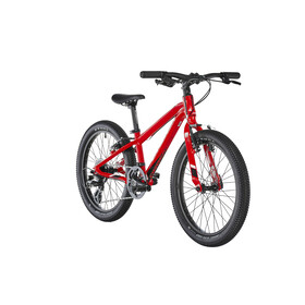 "ORBEA MX Team 20"" red/white"